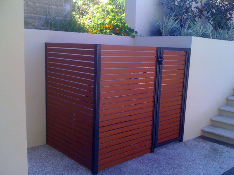 Pool Equipment Enclosures The Best Way To Keep Your