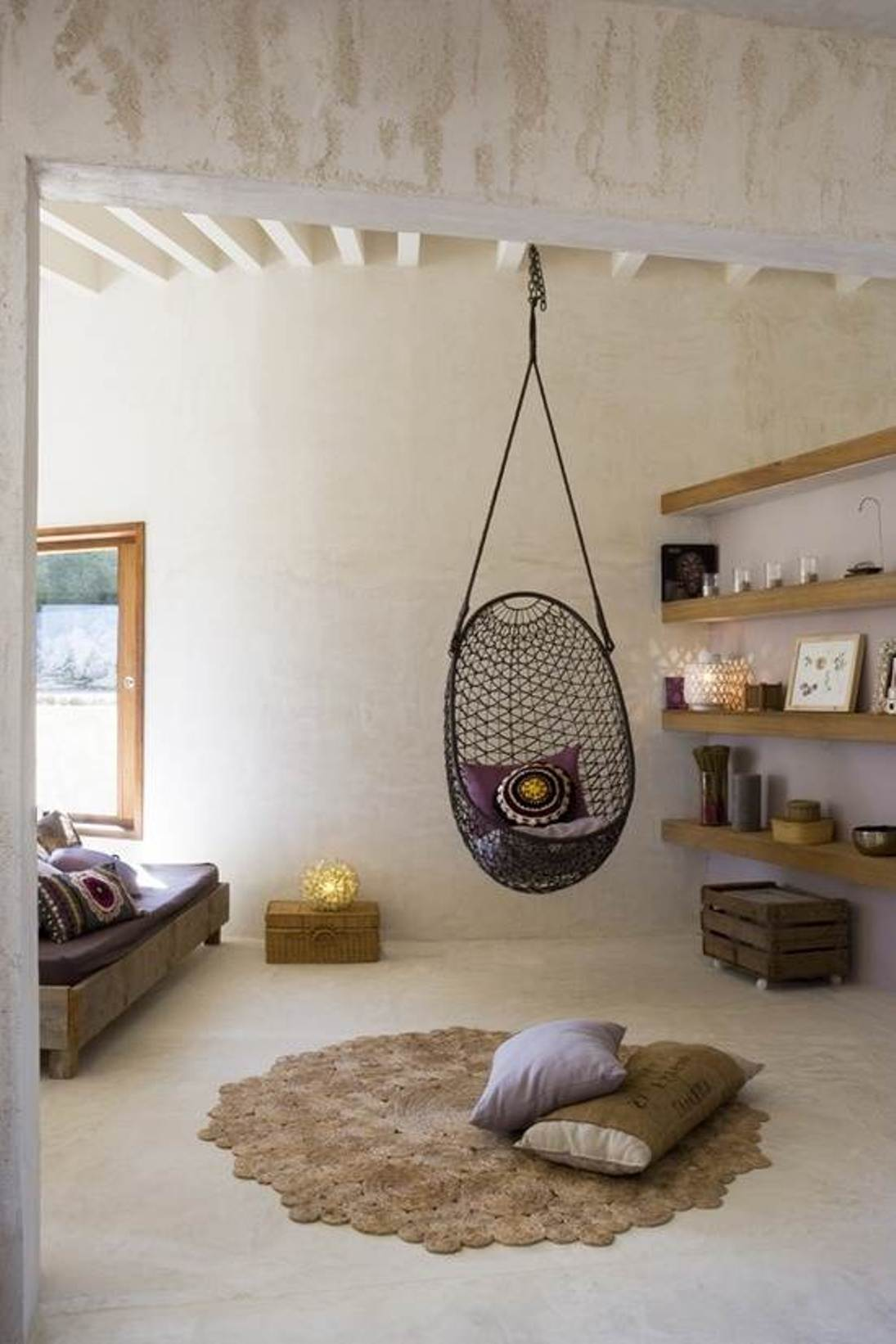 Hanging Chairs For Bedrooms 14 19 Internist Dr Horn De