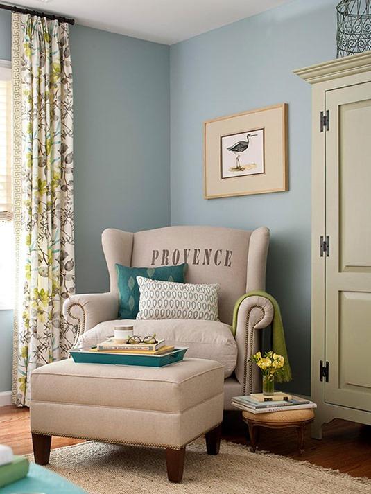 Better Homes And Gardens Design A Room Best 25 Better