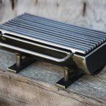 small bbq hibachi grill for home