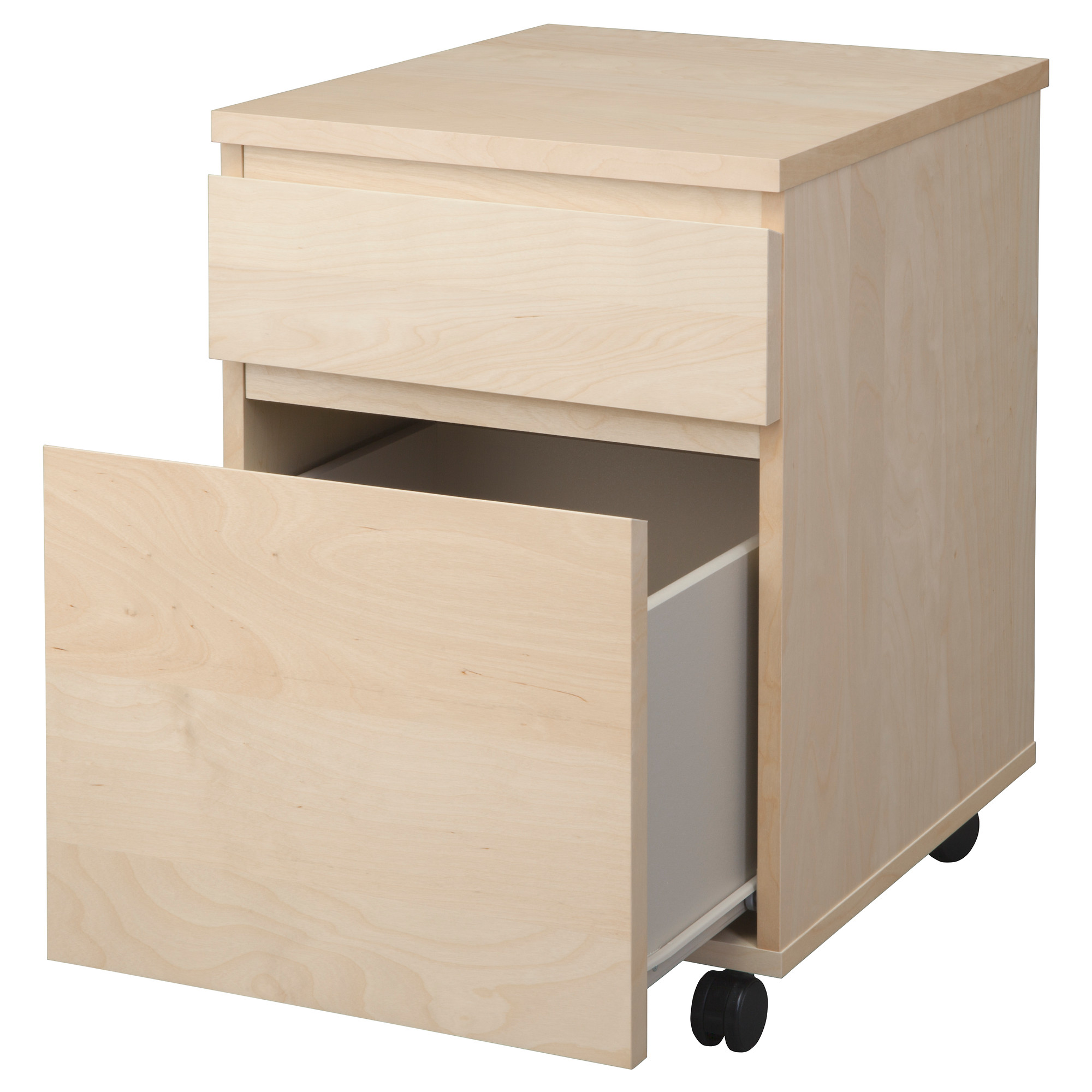 Modern file cabinet ikea roselawnlutheran for Cupboard and drawers