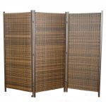 stunning and sophisticated brisbane office dividers ikea with folding door screen for home office ideas