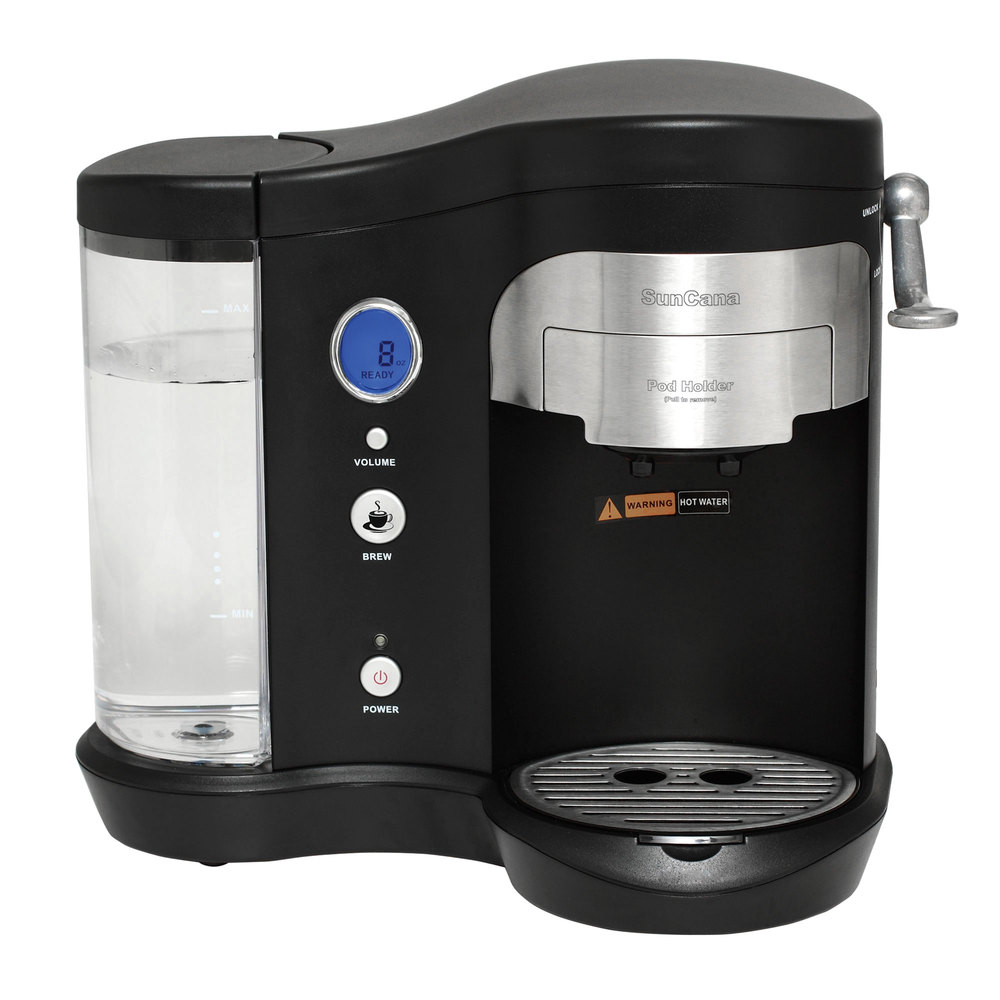 Coffee Maker Grinder Water Line : For Coffee Lovers, Create an Excellent Coffee Taste by Yourself with Plumbed Coffee Makers ...