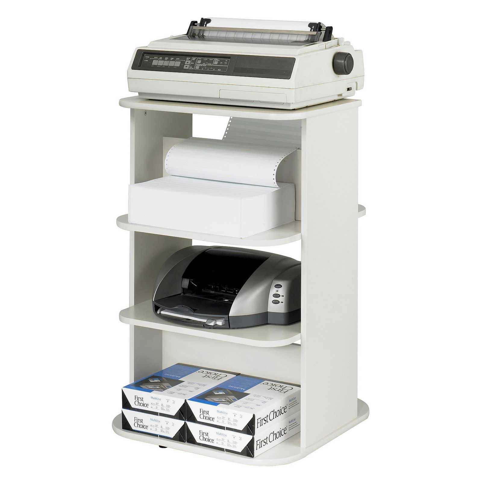 thesis printer You must make sure that your thesis meets the university's formatting and binding requirements as we are unable to send your thesis for examination if it does not comply with these requirements.
