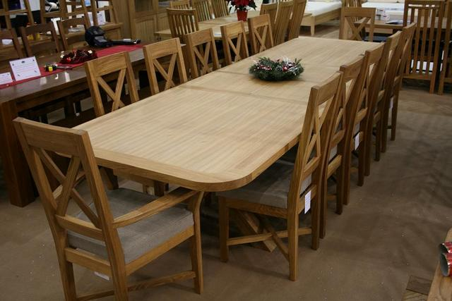12 person dining room table 12 person dining table