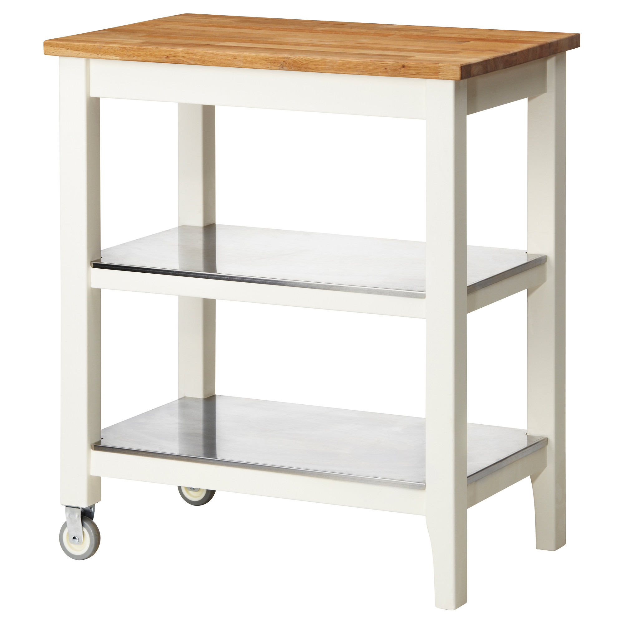 drawer shelves of on in com image rolling large with movable from art kitchen islands wheels portable kohls furniture bar stand cheap design size carts ideas lowes metal cart walmart sophisticated bobs ikea microwave full islan price alone amazon island storage trolley