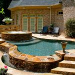 wonderful-cool-nice-amazing-Classic-Stone-treatment-Plunge-Pool-with-amazing-dsign-and-has-nice-round-plunge