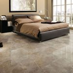 wonderful-cool-nice-amazing-porcelain-marble-look-with-brown-decoration-for-bedroom-floor-design
