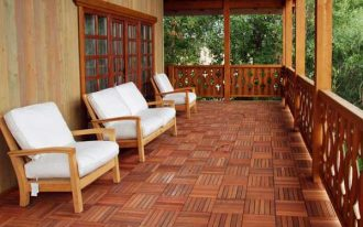 wood flooring for front porch in ranch home design simple chairs for porch beautiful and artistic crafted wood railing system for porch