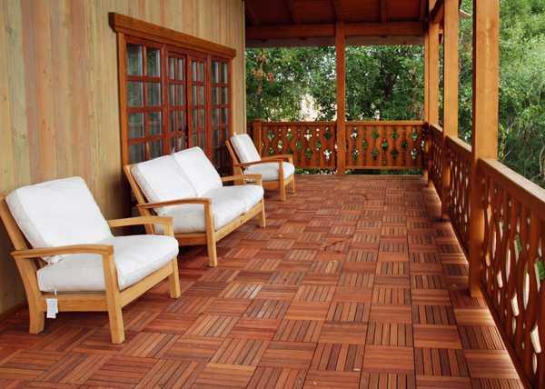 Ranch Home Designs Floor Plans Homesfeed