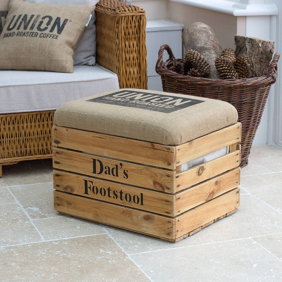 File Storage Ottoman Inserts Multifunction Feature In Stylish Look HomesFeed