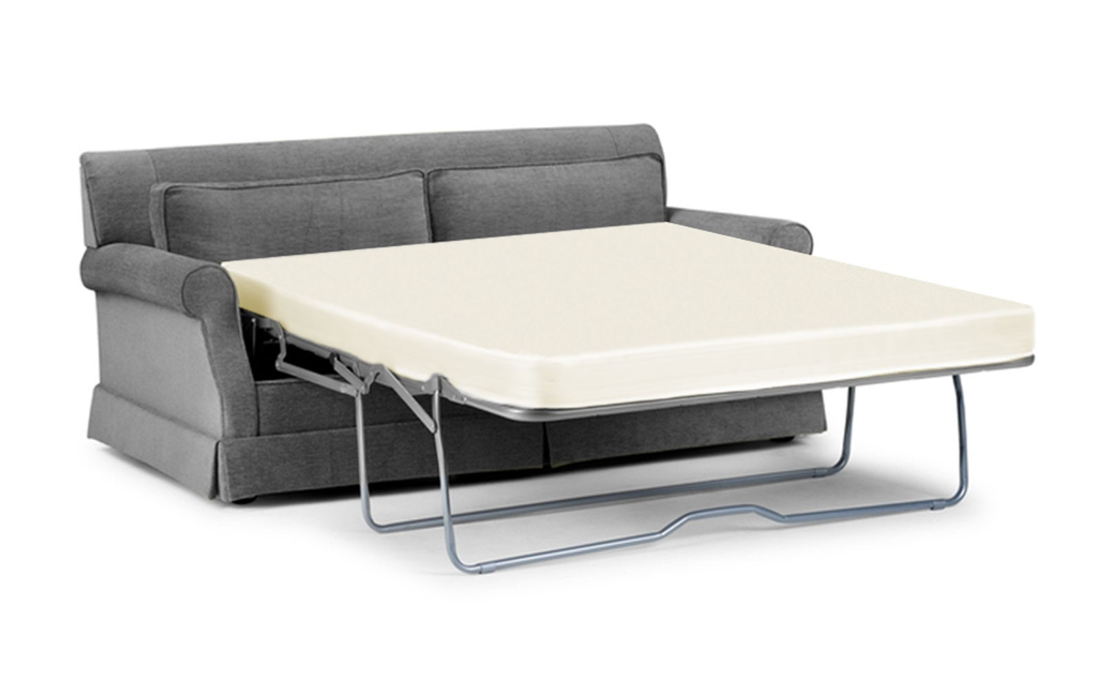 Catch Every Moment With Amazing Feeling On Tempurpedic