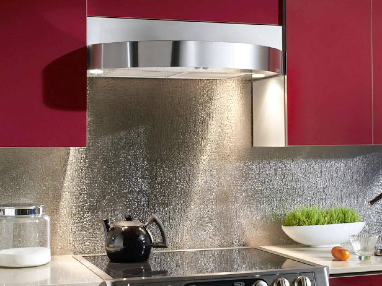 Uncategorized Kitchen Backsplash Stainless Steel stainless steel backsplash sheets ikea the point pluses homesfeed