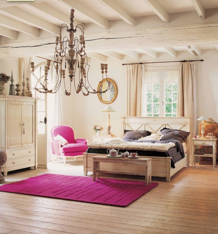 Smart Tips of Decorating Bedroom with Bedroom Rug Ideas – Bedroom Floor Rugs