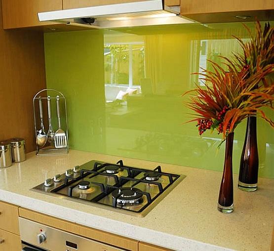 How To Kitchen Tile Backspalsh