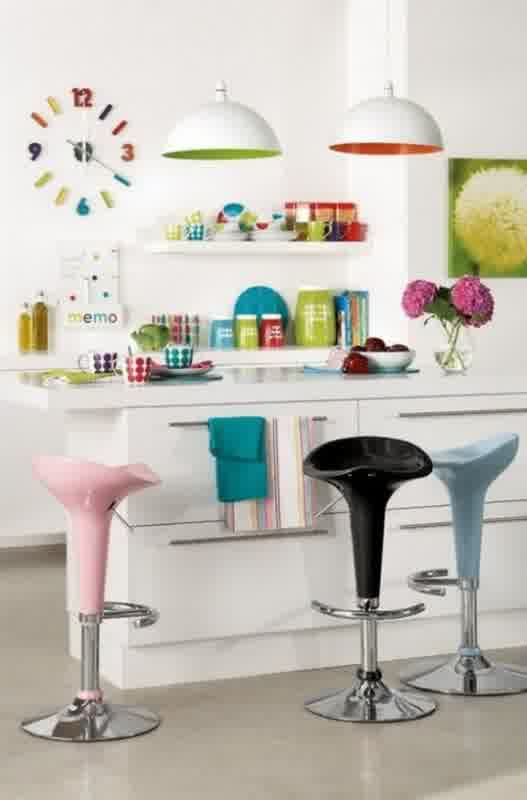 inspiring cute kitchen d cor homesfeed