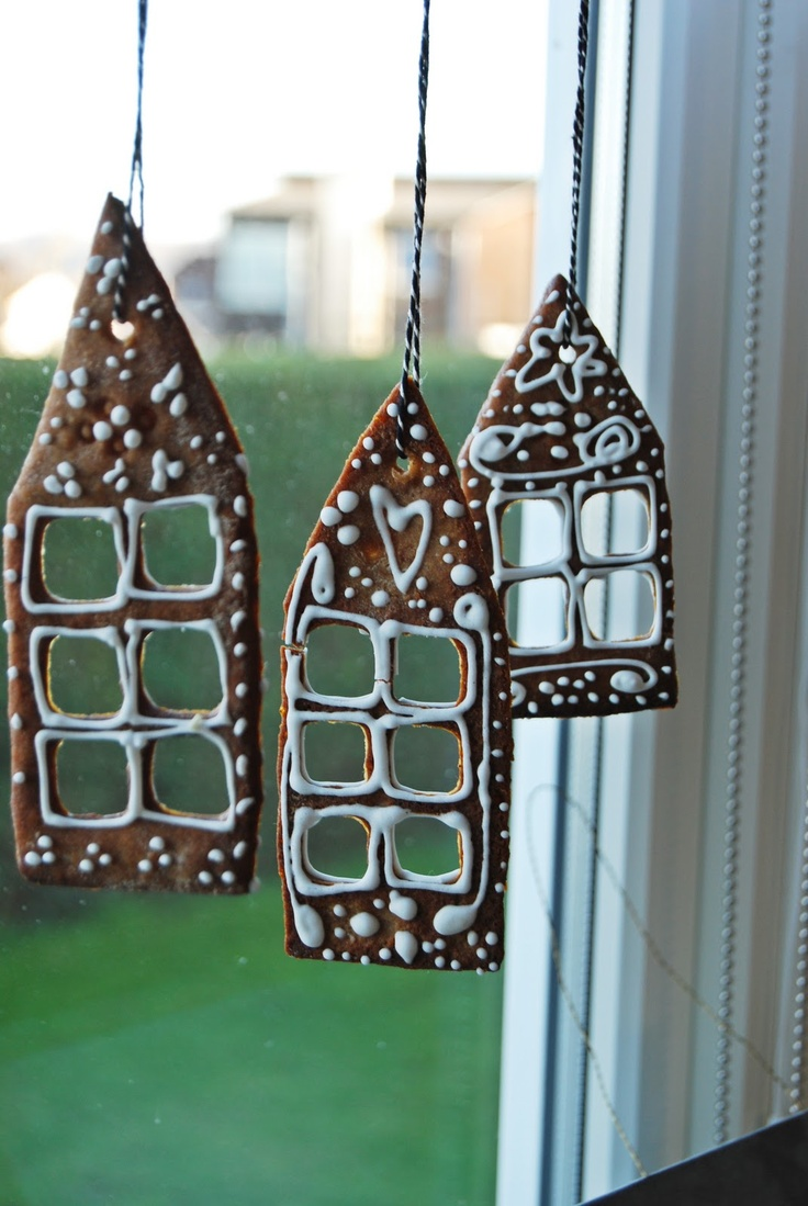 Decorative Windows For Houses Glass Decorations For Windows Zampco