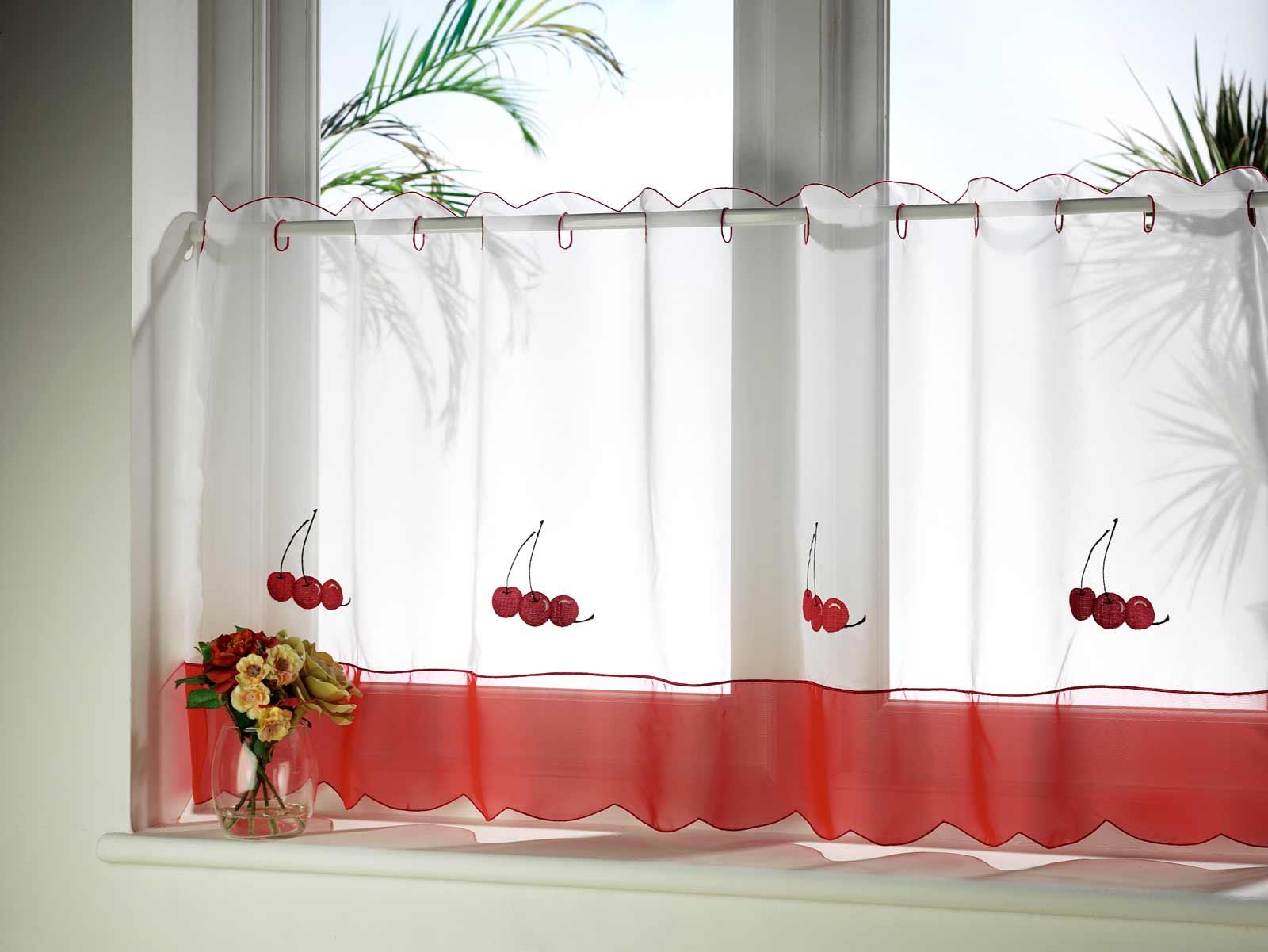 Modern Curtain Ideas | HomesFeed