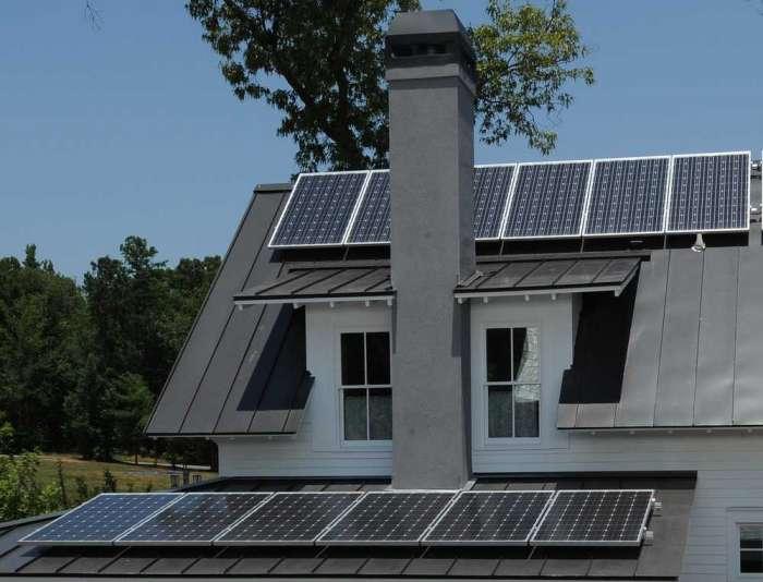 Energy Efficient Home Design Ideas Most Energy Efficient Home Designs HomesFeed