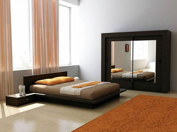 platform bed ideas homesfeed