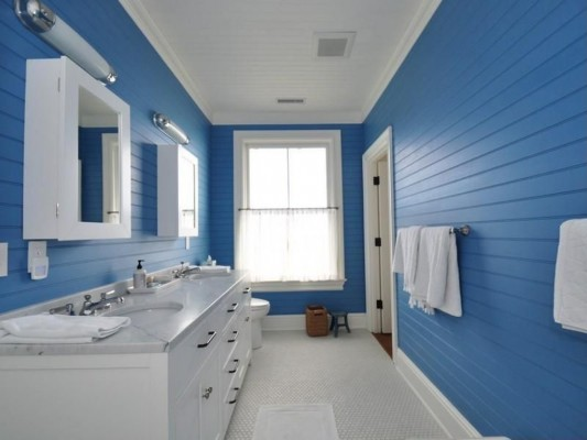 Interior designs for mobile homes homesfeed for Modular home interior designs