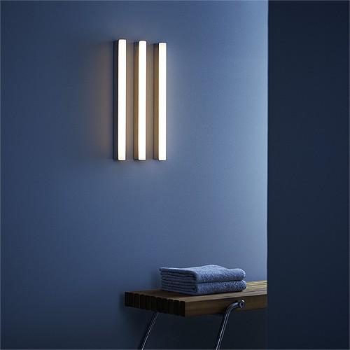 Modern wall lighting ideas stunning modern lighting ideas how to wall lighting ideas homesfeed aloadofball Gallery
