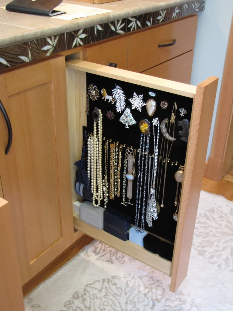 Vanity Organization Ideas The Instant Tricks Homesfeed