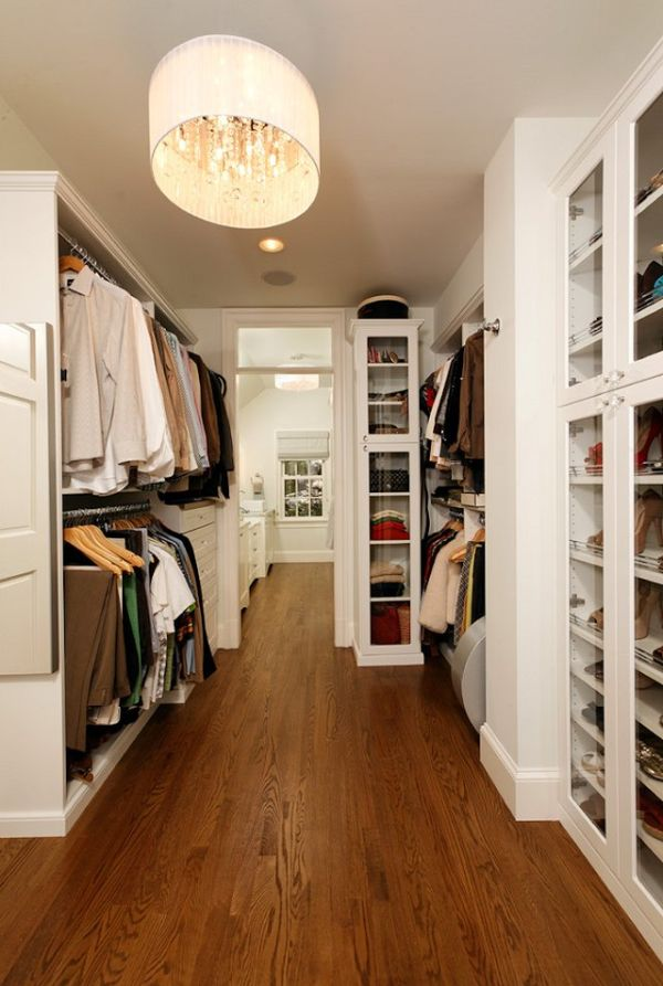 pantry destination closet fixtures light room lighting