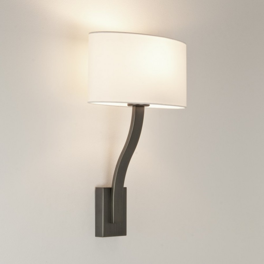 wall sconce lighting ideas. Simple But Modern Wall Sconce Lighting Ideas 0