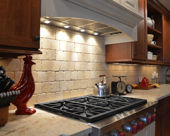 interestingly there are so many options of rustic backsplash ideas to