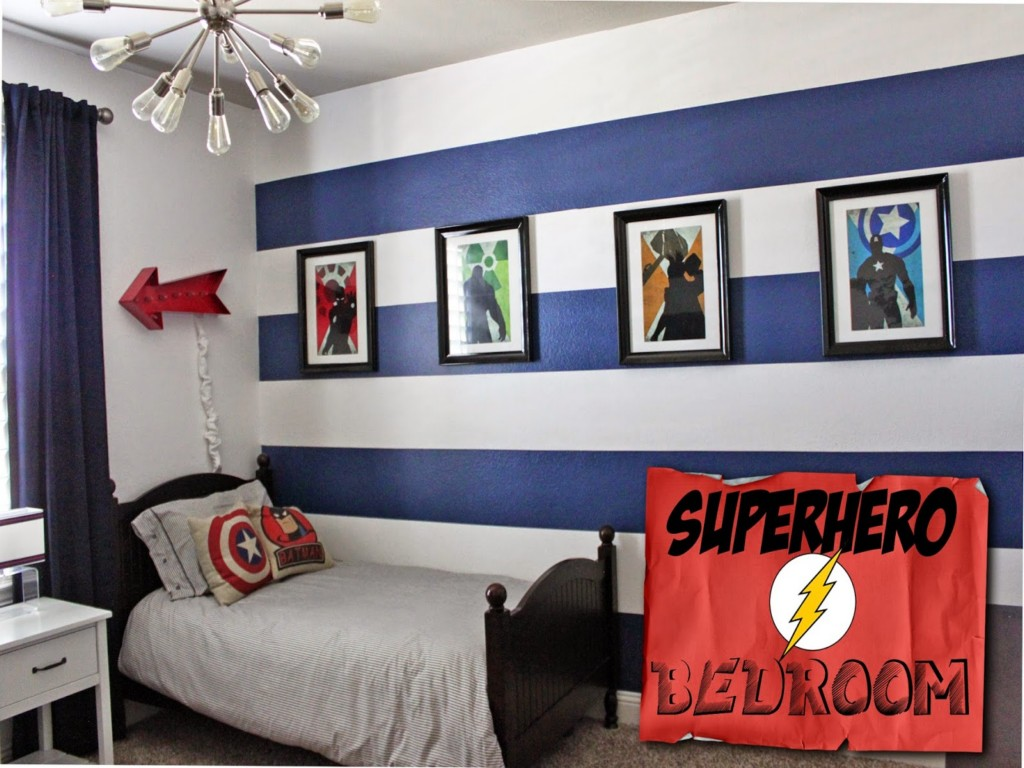 Marvel Bedroom Accessories Marvel Bedroom Decorations Decorating Ideas