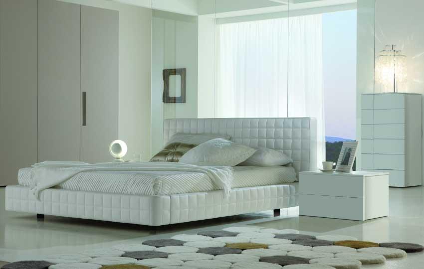 Smart Tips of Decorating Bedroom with Bedroom Rug Ideas | HomesFeed
