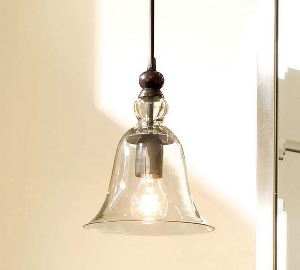 Various screw in pendant light fixture to style the Pendant lighting for kitchen