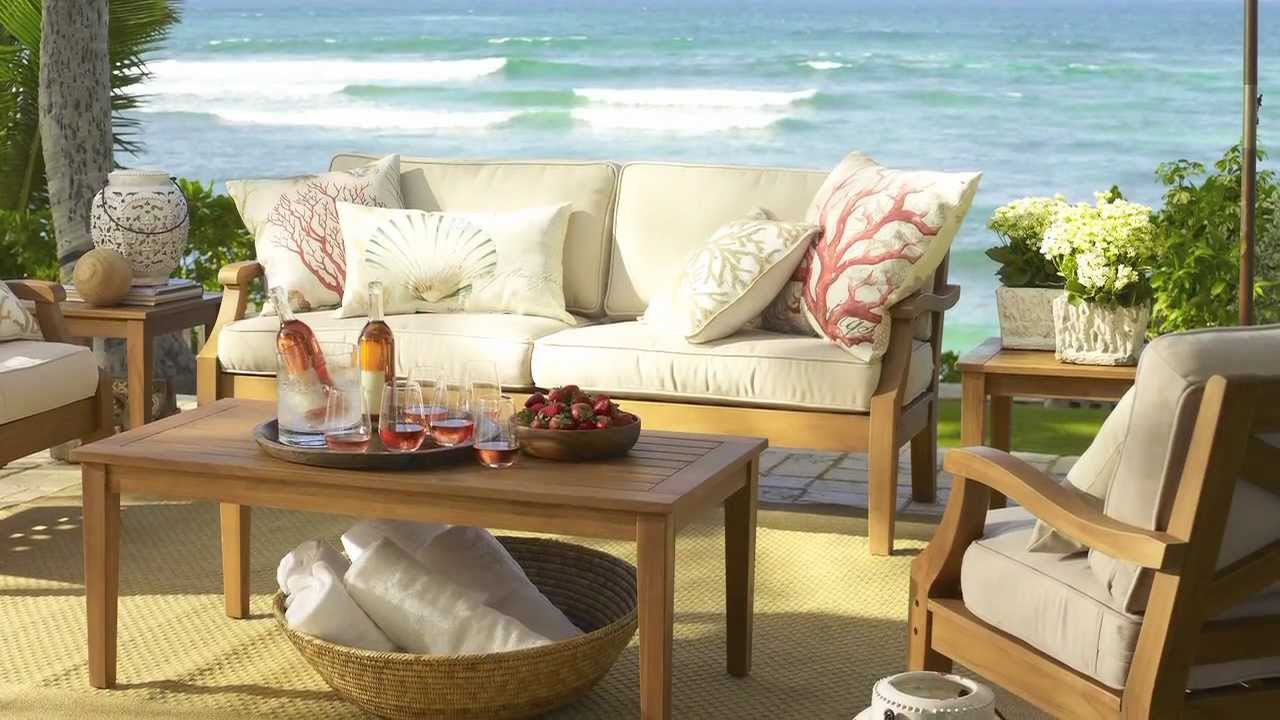 Upgrade Your Indoor and Outdoor Living Space with Some Awesome ...