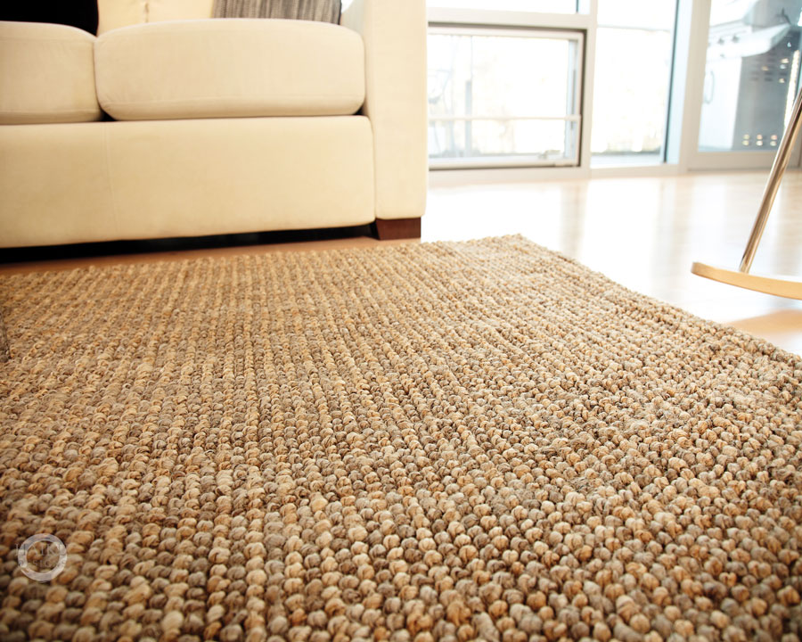 Jute Rug Living Room Perfect With Stunning Our.