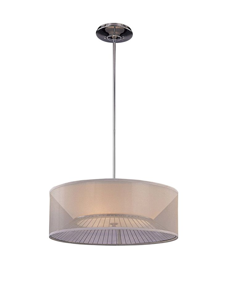 Open The Fabulous Of George Kovacs Lighting Catalog To