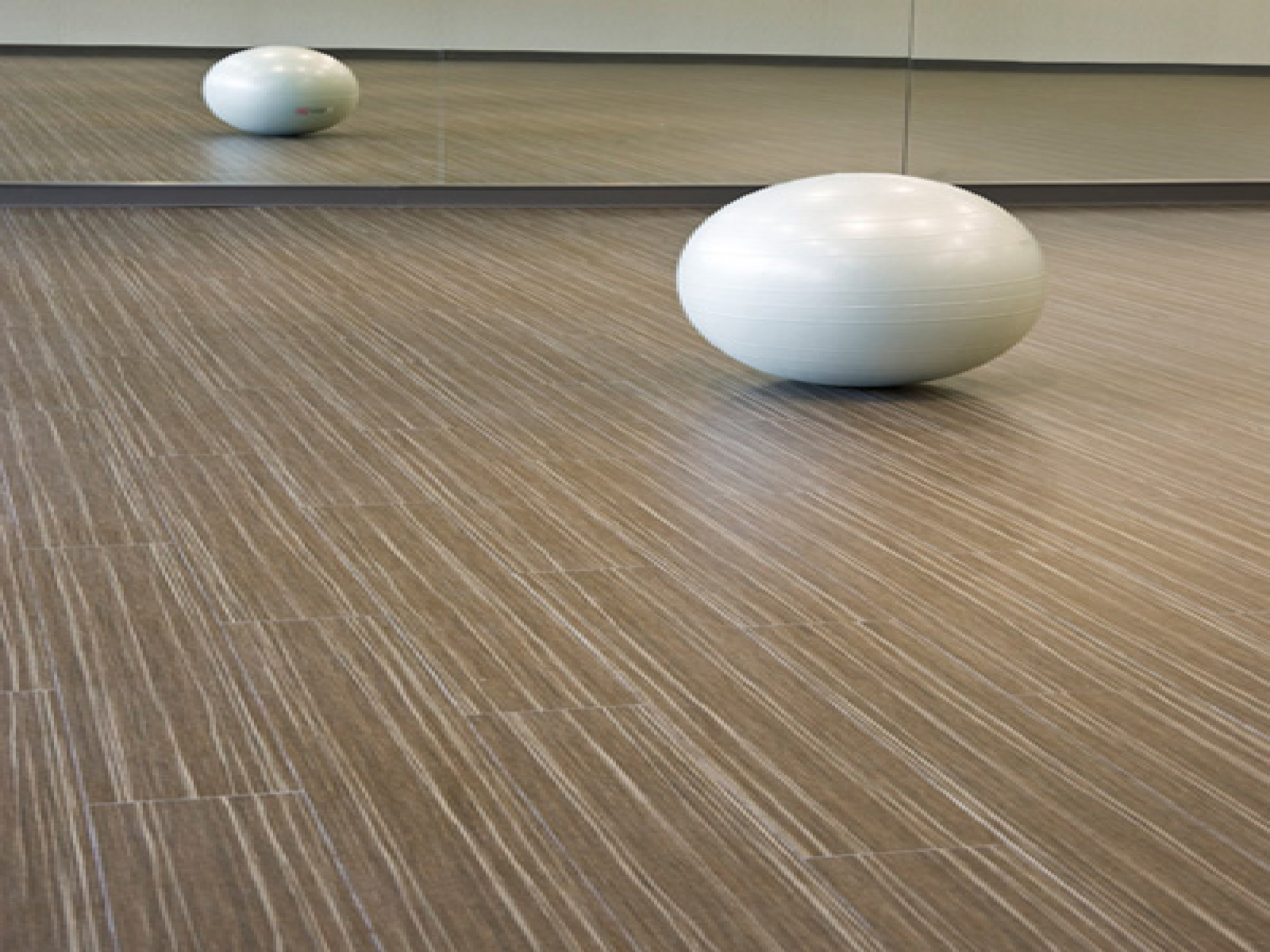 Vinyl Wood Plank Flooring Trendy Luxury Planks