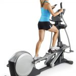 best elliptical under 1000 for home fitness
