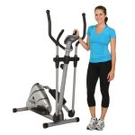 best elliptical under 1000 for home use fitness