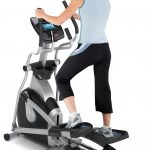 best elliptical under 1000 horizon fitness ex 72 rider for home use