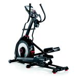 best elliptical under 1000 schwinn 430 elliptical for home use gym fitness equipment