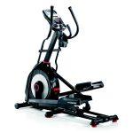 Best Elliptical Under 1000 Schwinn 430 Elliptical For Home Use Gym Fitness Equipment