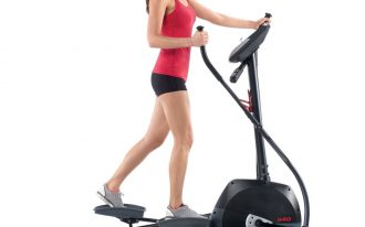 best elliptical under 1000 schwinn a40 for home use