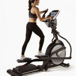 Best Elliptical Under 1000 Sole Review For Home Use