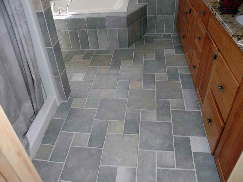 Best Flooring for Bathroom that Enhance the Sophistication of Your on best floors for boats, best floors for basements, best floors for stairs, best floors for garage, best floors for foyers, best floors for sunrooms, best floors for kitchens, best floors for family rooms, best floors for bedrooms, best floors for hallways, best floors for laundry rooms,