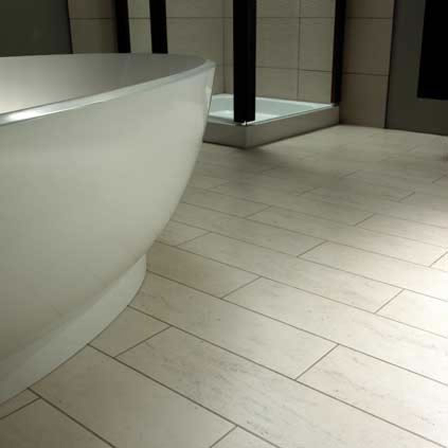 Installing Hardwood Flooring In Bathroom: Best Flooring For Bathroom That Enhance The Sophistication
