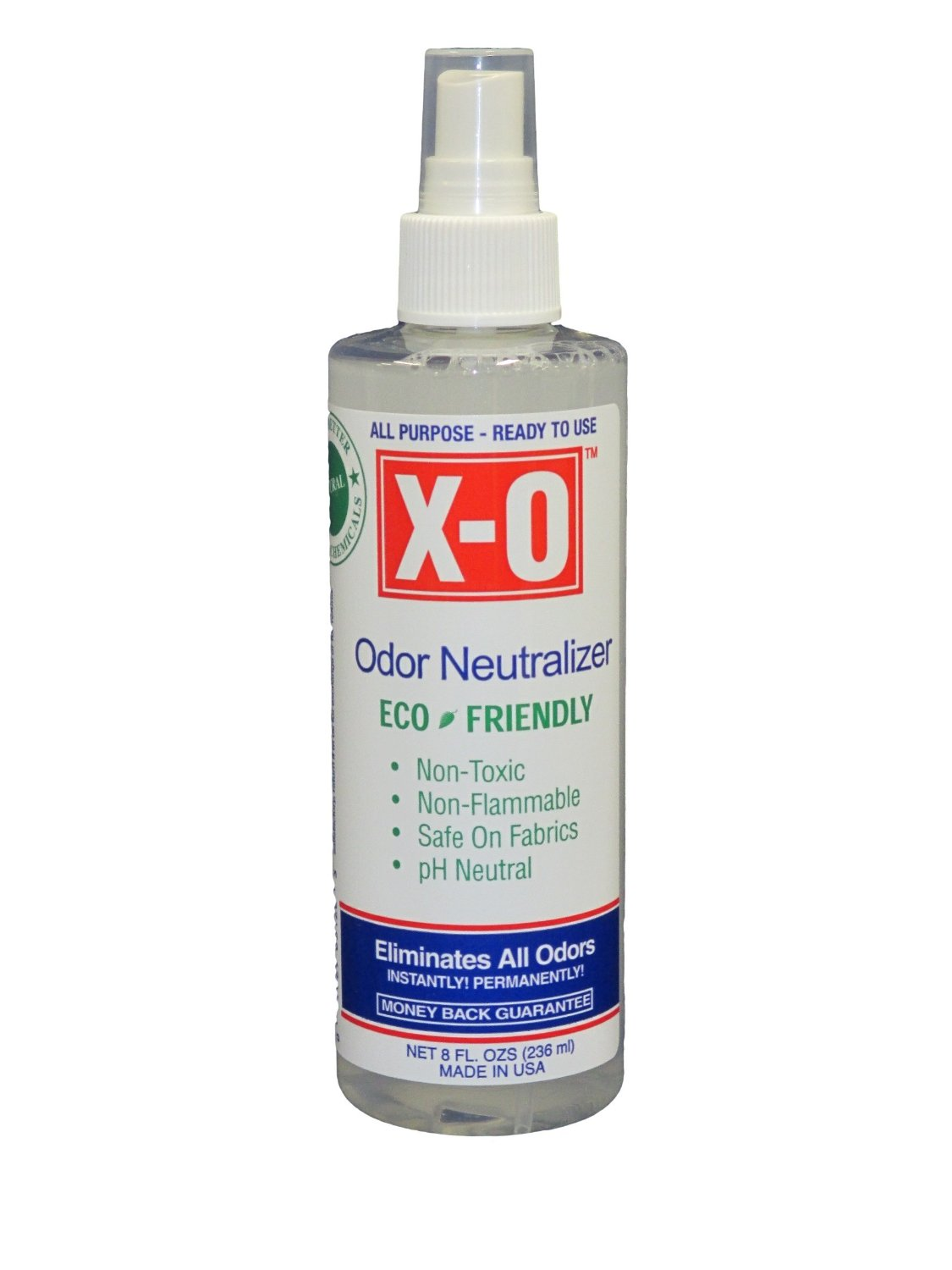 Best Odor Neutralizer For Home Xo With Ecofriedly With Non Toxic And Non  Flamable