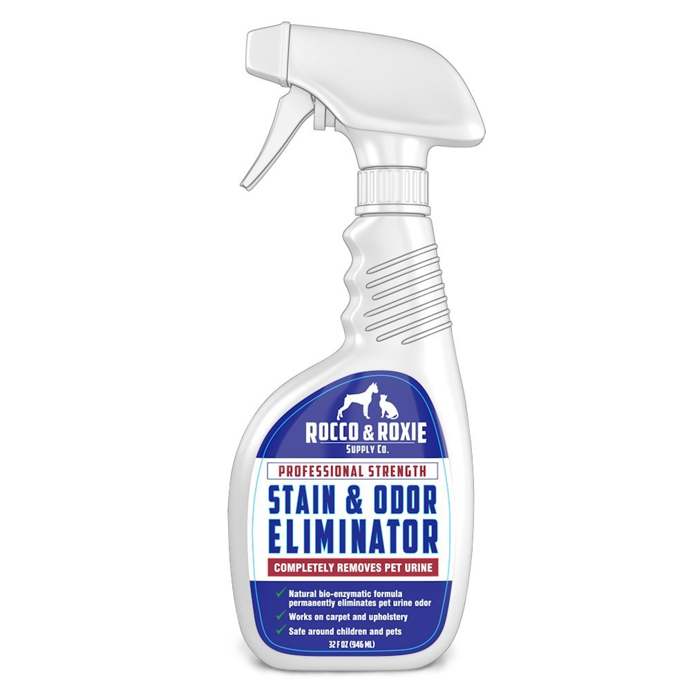 Best odor neutralizers to kick out offensive odors in your