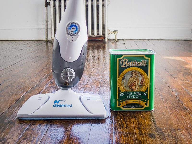 Best Product To Clean Hardwood Floors And Steam Floor Cleaner Plus  Botticelly Hardwood Cleaner With Extra
