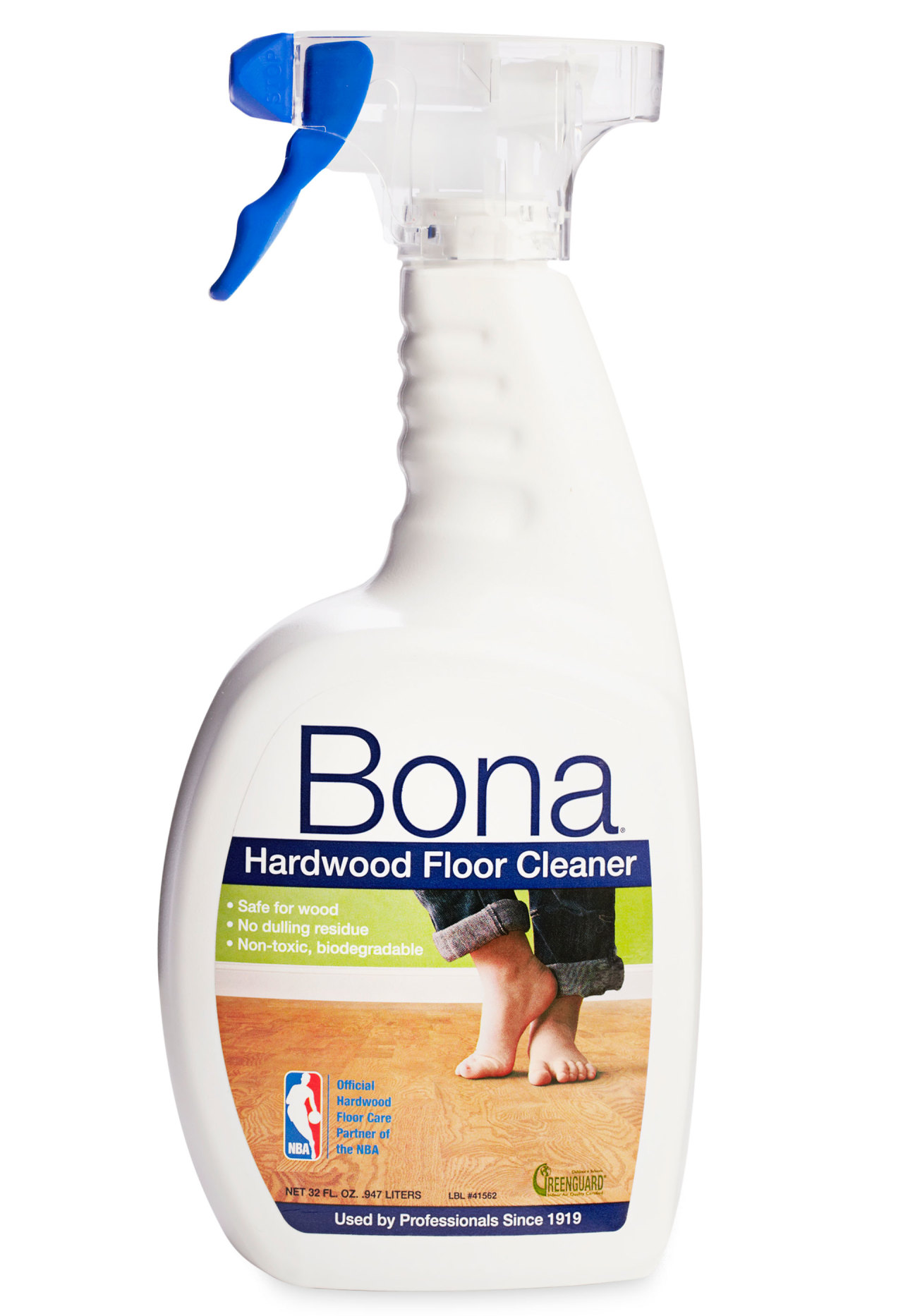 best product to clean hardwood floors bona hardwood floor cleaner non toxic and biodegradable - Best Bathroom Cleaning Products